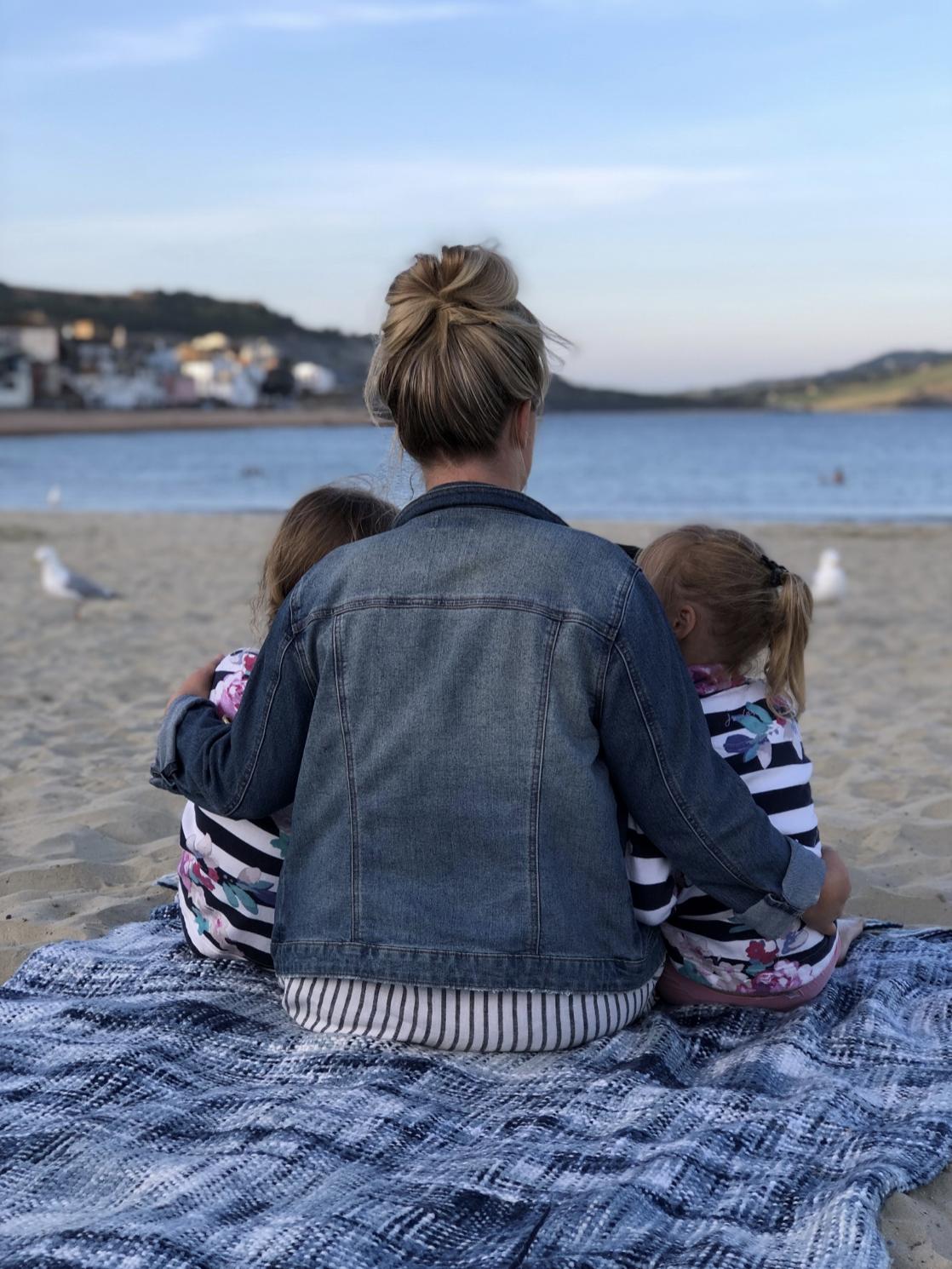 Adoption stories