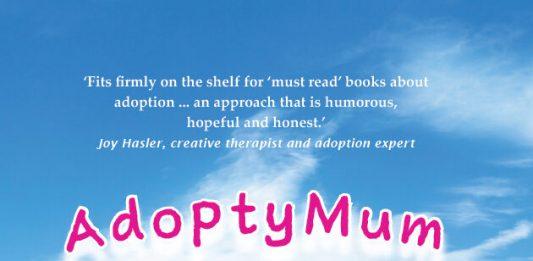 Adopty Mum