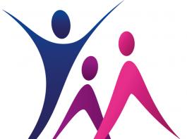 Yorkshire Adoption Agency