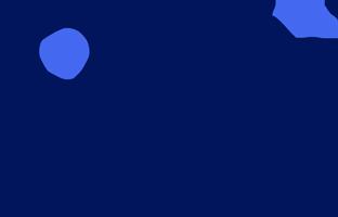 Oliiki logo