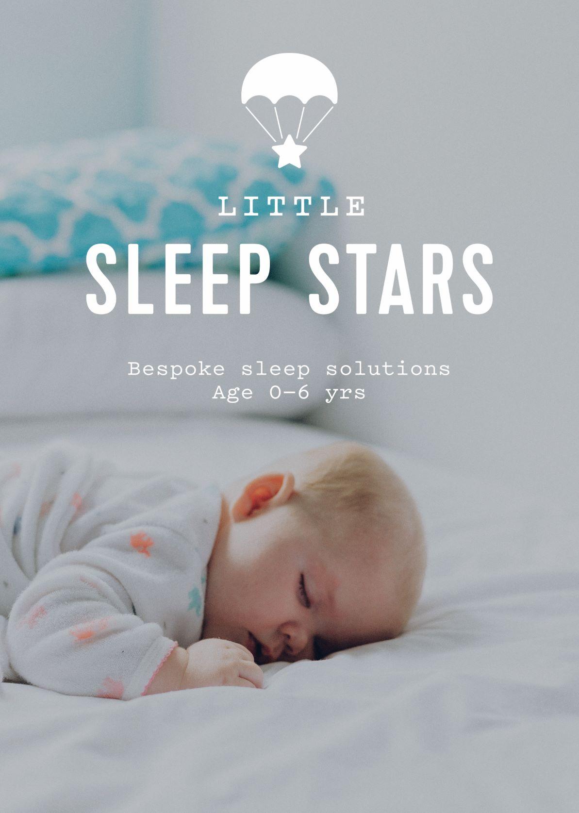 Little Sleep Stars