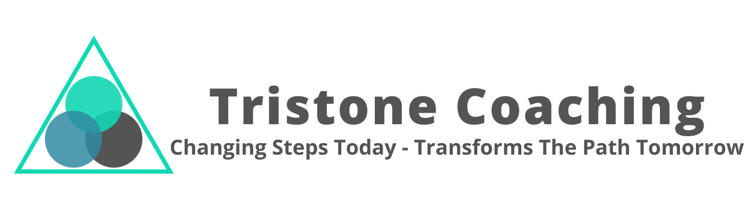 Tristone coaching