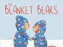 Blanket Bears