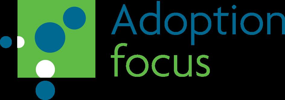 Adoption Focus