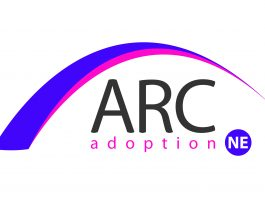 ARC Adoption North East