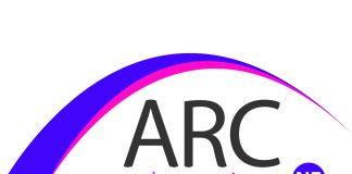 ARC Adoption North East