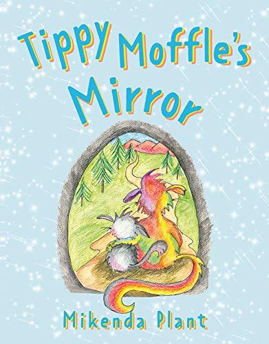 Tippy Moffle's Mirror