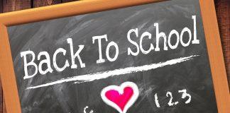 Managing school transitions