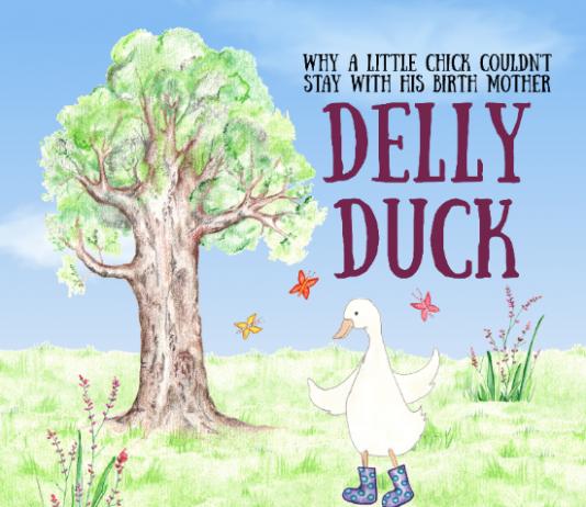 Delly Duck